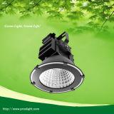 Bucht-Licht des UL-Zustimmung Meanwell Fahrer-500W LED hohes der Flut-Light/LED