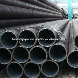 Пробка/высокое качество безшовной трубы стали углерода API 5L ASTM A315-B безшовная