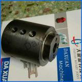 Продетое нитку соединения конвертера соединения соединение стали углерода 3 проходов преданного гидровлическое роторное