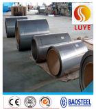 Piatto d'acciaio spesso laminato a freddo 304 304L dello strato dell'acciaio inossidabile