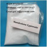 Nandrolone Cypionate degli steroidi anabolici per il forte ente CAS: 601-63-8