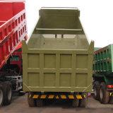 Camion- de Sinotruk HOWO 6X4 Dumptruck à vendre