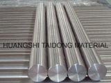 1.2363/A2冷たい作業ツールは停止する型のRouldの平らな鋼鉄を造った