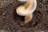 A viscosidade elevada PAC da alta qualidade para a fábrica da classe do líquido Drilling fornece diretamente