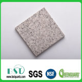 Искусственный Countertop камня кварца Cmposite гранита