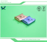 Alta qualidade OEM/ODM de China que faz à máquina a peça do CNC