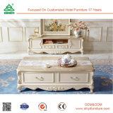 Дуба Германии конструкции мебели изготовления таблица чая восхитительного деревянная