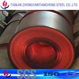Fini 1.4016 de Ba bande de l'acier inoxydable 1.4000 1.4006 en acier inoxydable