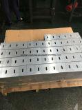 Profili di alluminio per la finestra e portello e parete divisoria 27