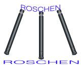 Re531 Rückhammer der zirkulations-RC für Bohrung