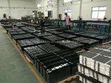 12V80ah stoccaggio di potenza della batteria per cellulare Radio , ricaricabile UPS accumulatore