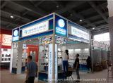 Стойка выставки индустрии кухни и ванны