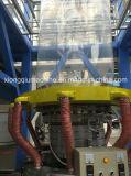 Máquina que sopla de la película grande agrícola del PE