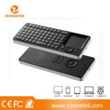 Russische drahtlose Tastatur-Minitastatur (Zw-52006 MWK06)