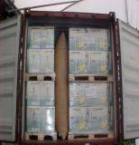 sacos das almofadas de estiva do recipiente de 100X180cm sem o logotipo da impressão