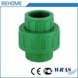 Groene Pijp PPR 2063mm en Montage