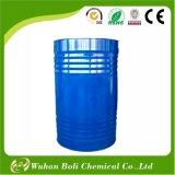 Resina adesiva de espuma revestida de poliuretano no barril