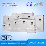 45kwへのV&T V6-Hの低電圧のVectol制御/Torque制御200V/400V VFD 15
