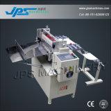 Papier automatique d'isolation de micro-ordinateur de Jps-360b et machine de découpage de papier de desserrage