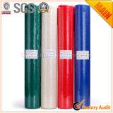 Matériau d'emballage non-tissé, papier d'emballage, papier d'emballage Rolls