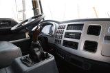 Guindaste do caminhão do guindaste XCT12L4 12ton da grua de XCMG para a venda