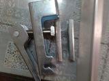 مطّاطة ختم صوف صفح /Rubber حاسة لوح يستعمل في مجرى نهاية أن يمنع إراقة مادّيّة