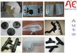 Molde plástico para piezas de automóvil personalizadas de alta precisión