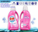 Liquide de lavage liquide de détergent liquide de blanchisserie