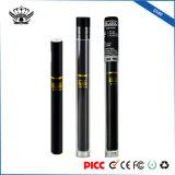 2016新しく使い捨て可能な電池のVapeのペンの自動販売機