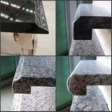 Countertop, Granite Countertop, Pre Cut Granite Countertops