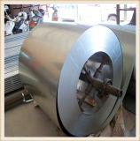 Stahlplatte der Kohlenstoffstahl-Platten-Q235, Q235 Frau Plate