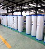 Niedriges Pressure Solar Water Heater für Home Water Heating