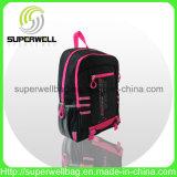 Цветастый мешок Backpack напольного спорта с высоким качеством