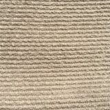 Tissu jacquard en tissu velours en velours côtelé (JX026)
