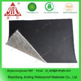 1.2mm 1.5mm 2.0mm EPDMは屋根ふきの膜を防水する