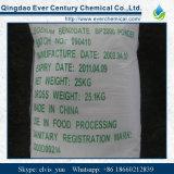 Preço do produto comestível da alta qualidade do benzoato de sódio (No. 532-32-1 do CAS)