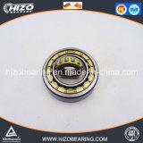 Cuscinetto cilindrico/in pieno cilindrico della scatola ingranaggi di Rolleing (NU212M)