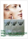 Dosificación y aplicaciones antienvejecedoras del efecto de Epitalon del polvo del péptido 307297-39-8