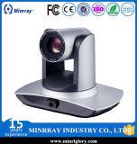 Cámara educativa de seguimiento auto de la cámara HD Sdi PTZ de la videoconferencia
