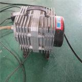 Macchina per incidere del laser della macchina del laser di /CNC della tagliatrice del laser del metallo
