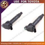 トヨタ90919-02260のための高品質の自動車部品のイグニション・コイル