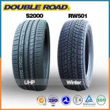 Die neuen Produkte, die nach Verteiler-Reifen-Preisliste-Auto suchen, ermüdet Gummireifen 255/30r26