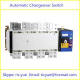 1600A 4p che isola tipo interruttore di cambiamento doppio di potere (GLD-1600/4)