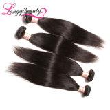 Het aantrekkelijke Haar van de Mink van de Rang Remy 7A Braziliaanse Maagdelijke
