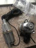 Bomba Vm70 da vibração