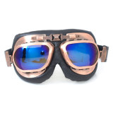 400 vidros Sporting UV à moda de Harley Eyewear dos acessórios do motocross