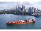 Consolideer de Bekwame OceaanDiensten van het Vervoer aan het Verschepen van Doubai