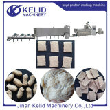 Varia maquinaria de la proteína de la soja de la alta calidad
