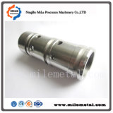 Ss304 Knobs, Stainless Steel Forging com CNC Machined Parte,