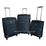 高品質旅行トロリー荷物(L1001)